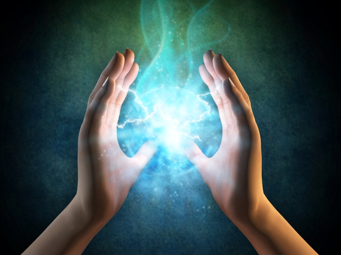 activation-of-healing-and-blessings