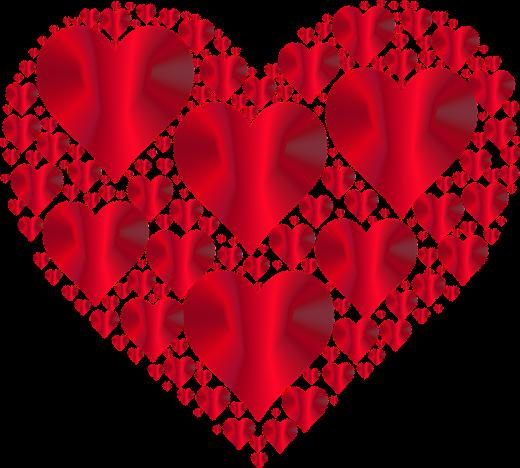 heart-1186998_960_720