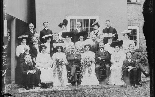 sloane-wedding-PRONI